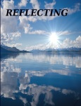 rflecting cover