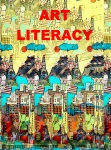 art literacy author page cover