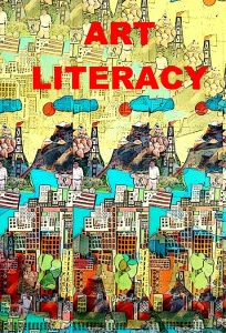 art literacy front cover website 2