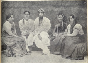 Tagore's_family public domain tag