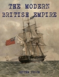 cover brit for site