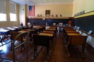 School_Classroom
