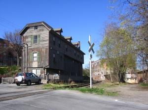 Matteawan Station_132