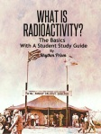 radioactivity with guide for site