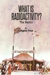 what is radioactivity for wordpress