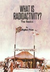 what is radioactivity front  cover 6 by 9 print site
