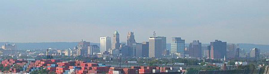 Newark_Skyline