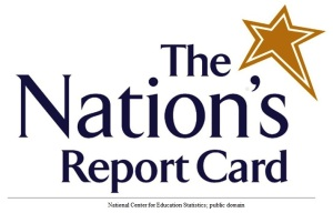 TheNationsReportCard small letters