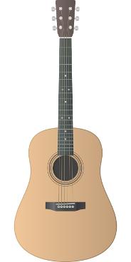 guitar etc-1380831_1280