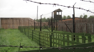 Gulag The fence_at_the_old_GULag_in_Perm-36