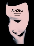 masks full cover site