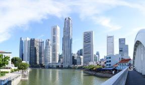 singapore public 2