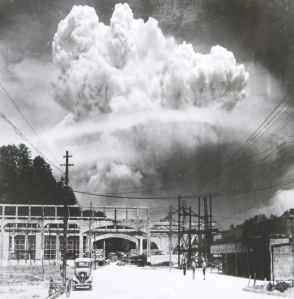 nagasaki blast scaled for site