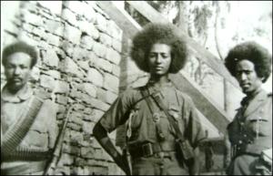 ethiopian-resitance-site-arbegnuoc_1