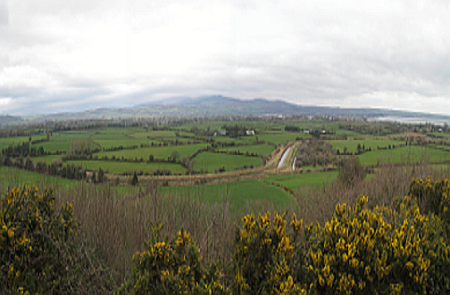 ireland-free-countywaterfordcountryside
