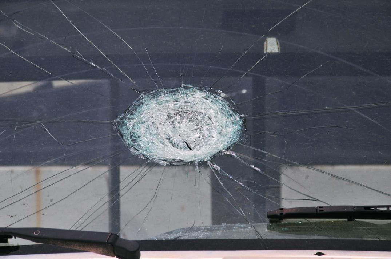 FEMA_-_44376_-_truck_windshield_with_hail_damage_in_OK.jpg