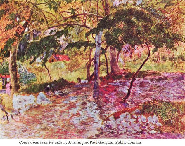 Paul Gauguin blog revuew 080 public