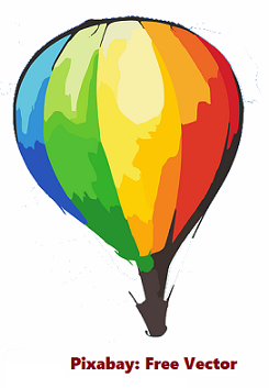 hot-air-balloon-306007_640-2